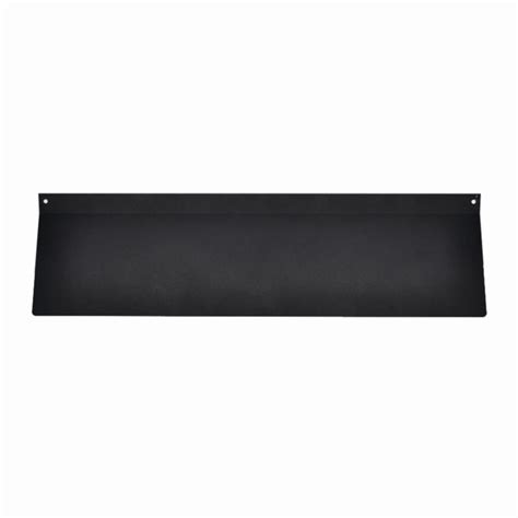 osburn heat shield for surround and mantels