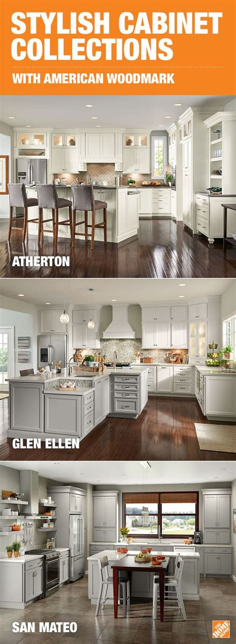 Collection Of Durable Kitchen Cabinets Durable Kitchen | durable cabinets three smart collections beautiful
