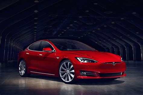 tesla motors model s 100 kwh all wheel drive ludicrous