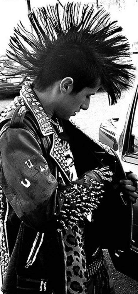 Model Rambut Tahun 70 An by Ini Model Rambut Cowok Dari Tahun 70 An Sai Dengan Yang