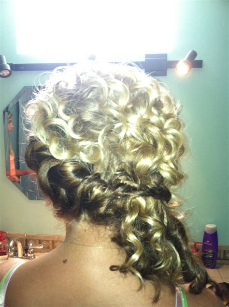 ratchet hairstyles prom hair ratchet pinterest hair prom hair and prom
