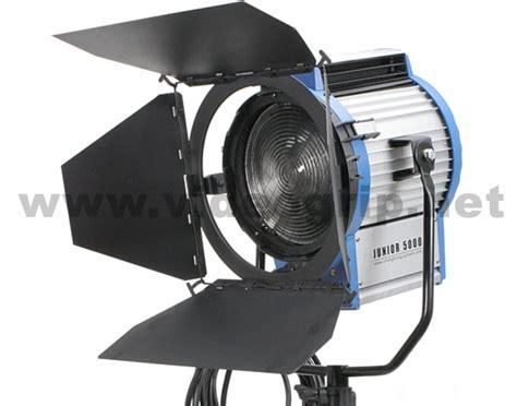 Fresnel Light by Cinelight Fresnel 24 000 Watts Lfx 24000w Videogrip