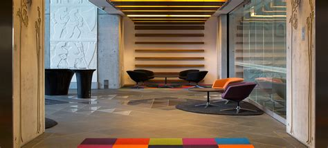 Commercial Furniture Interiors by Aspec Construction Commercial Interiors Design And