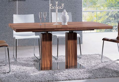 Cool Kitchen Table Cool Kitchen Tables Decosee