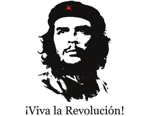 Viva La viva la revolution japaneseclass jp