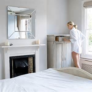 how to make your bedroom sexier keep a box ways to make your bedroom sexier health