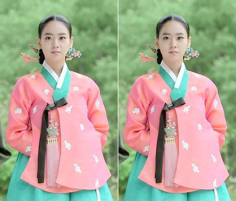 Baju Hanbok Jang Ok Jung 76 best images about jang ok jung on in fashion and in