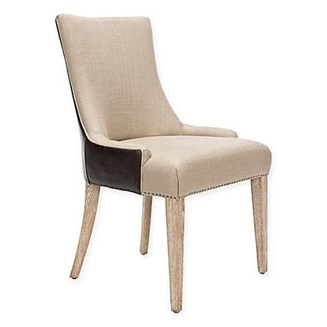 Becca Dining Chair Safavieh Becca Dining Chair Bed Bath Beyond
