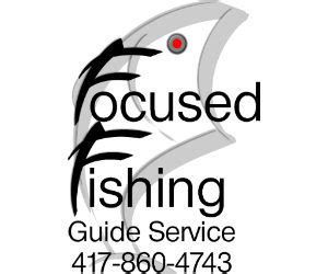 scotty s boat rental branson our partners branson mo fishing guide
