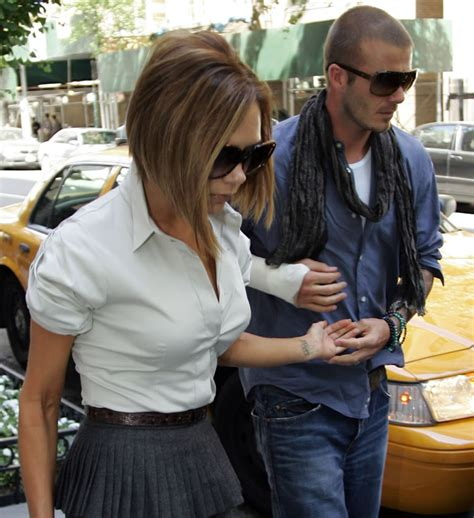 Beckham And Hermes Baccara Crocodile Clutch by Beckham Crocodile Hermes Birkin Purseblog