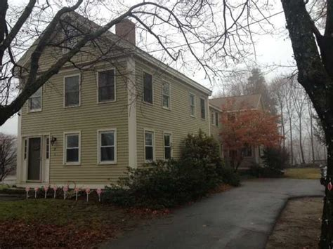 billerica houses for sale 01821 houses for sale 01821 foreclosures search for reo houses and bank owned homes