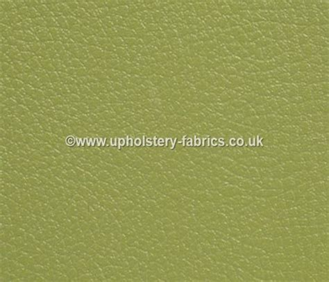 contract vinyl upholstery ginkgo contract vinyl amande upholstery fabrics uk