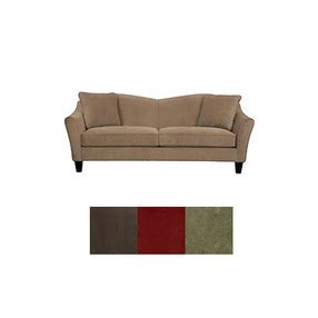 Pier One Couches by Pier 1 Imports Abbie Sofa Taupe By Pier1 Olioboard