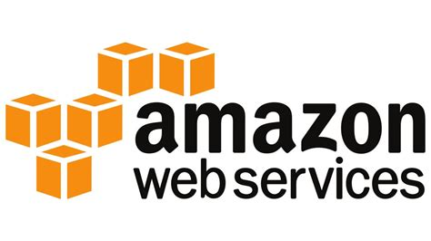 Web Services Logo Web Services Nose Day 2017