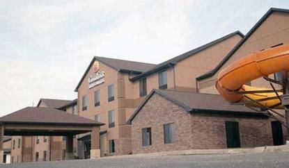 comfort inn suites mitchell deals see hotel photos