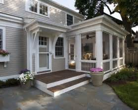screened in porch designs for houses screened porch beautiful homes design