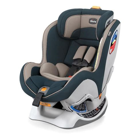 chicco nextfit convertible car seat   shipped