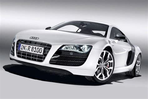 what is the fastest audi car hight quality cars the world s fastest car audi r8