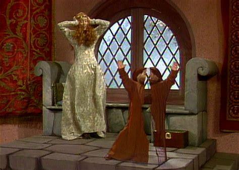 shelley duvall rumpelstiltskin faerie tale theatre rumpelstiltskin those good old