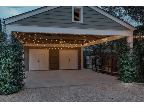 carport garage plans carport with storage carport with storage pinterest