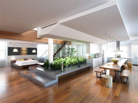 32 interior design ideas for loft bedrooms interior elegant great interior loft home designs interior design