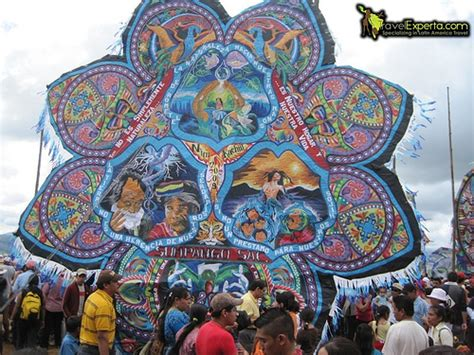 holidays and celebrations guatemala s traditional festivals and holidays