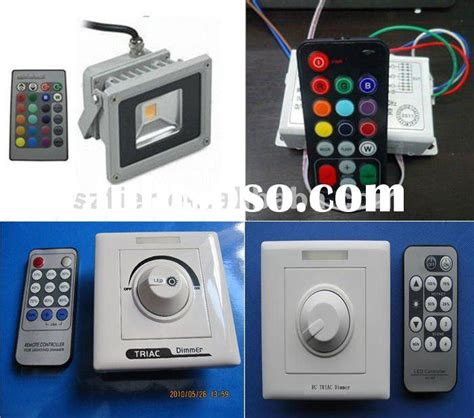Selcon Photocontrol 6a 220vselcon 6a Original led ir sensor switch led sensor switch for sale price china manufacturer supplier 1948242