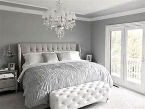 Black White Gray Curtains Decorating Best 25 Bedroom Ideas On
