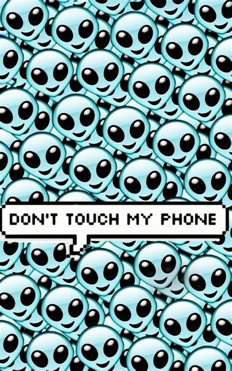 wallpaper for iphone 6 dont touch 17 best images about don t touch my phone on pinterest