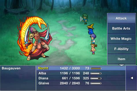 ffvii android square enix shows upcoming android titles at gamescom 2012 dimensions inbound