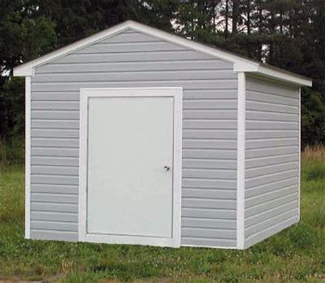 rubbermaid storage building