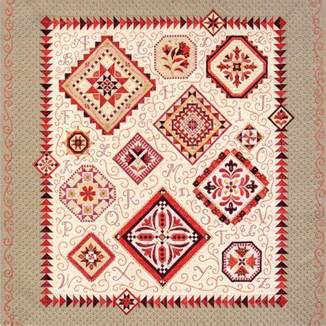Winning Quilts by Martingale Award Winning Quilts 2014 Calendar