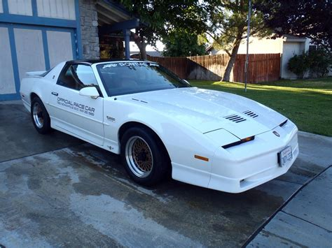 how do cars engines work 1989 pontiac firebird free book repair manuals 1989 pontiac firebird trans am gta hatchback 116305