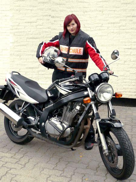 125ccm Motorrad Mit Pkw Führerschein by Motorrad