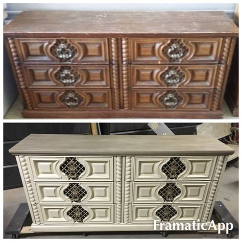 Sloan Painted Dresser by Another Dresser Revived General Finishes Sloan
