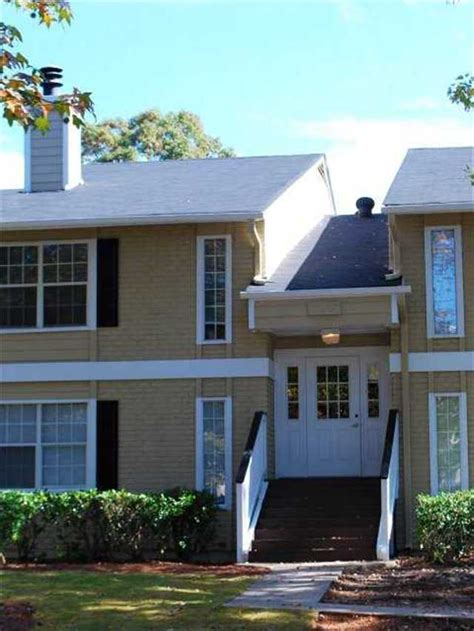 2 bedroom apartments in marietta ga 3 bedroom apartments in marietta ga 28 images dwell