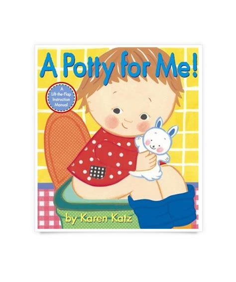 potty picture books 12 best potty books a potty for me