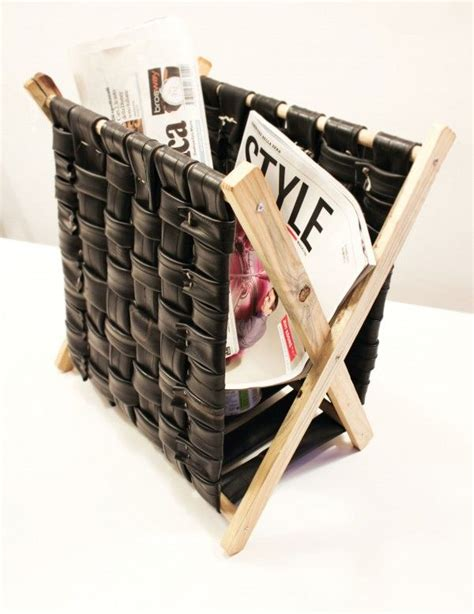 25 best ideas about inner best 25 magazine racks ideas on lp storage