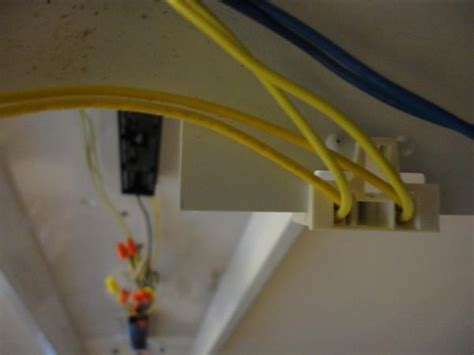 ceiling fan ballast electronic ballasts doityourself community forums