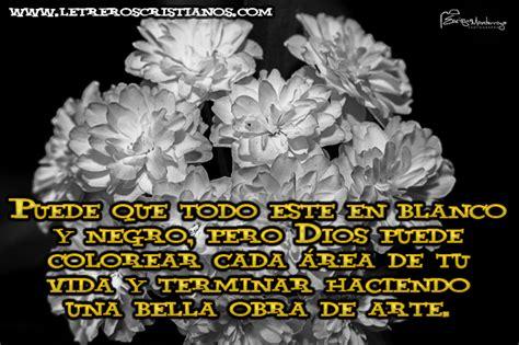 imagenes de dios blanco y negro blanco y negro 171 letreros cristianos com imagenes