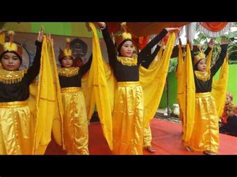 download mp3 manuk dadali instrumen download lagu lagu manuk dadali mp3 stafaband