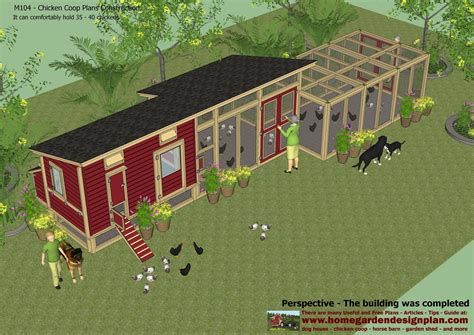 chicken house design plans chicken coop design nz chicken coop design ideas