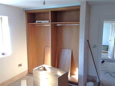 Wardrobes Sheffield by Kilner Joinery S Page