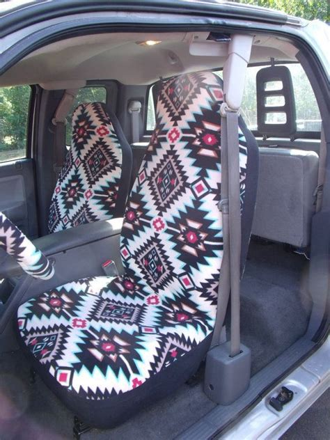 aztec print car seat covers best 25 seat covers ideas on jeep seat covers