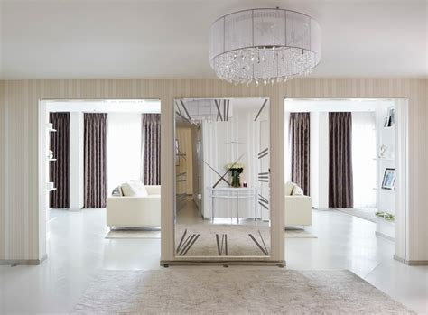 large wall mirrors for living room with large wall mirrors