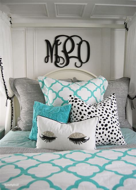 teenage girl bedroom accessories home by heidi tiffany inspired bedroom