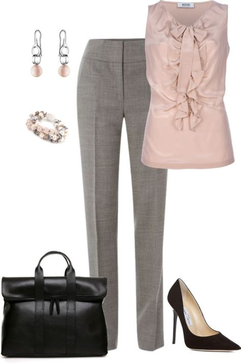 what to wear with light pink jeans 1000 images about grey combination on pinterest grey