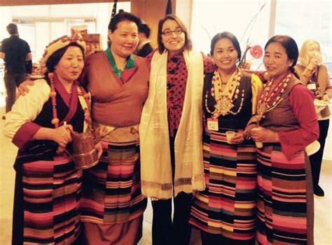 among the tibetans with a new introduction by graham earnshaw books losar in the state department heralds the new year for