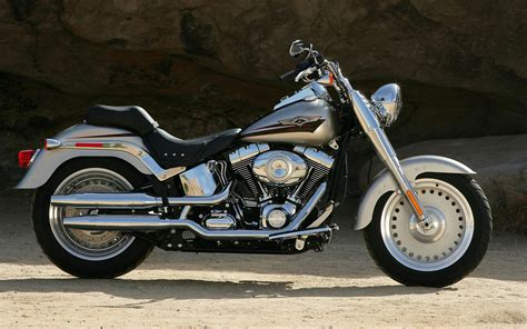 Harley Davidson L by Harley Davidson Wallpapers Desktop Wallpapers