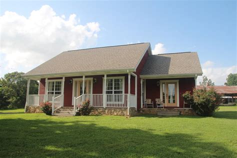 Cabins Nashville Tn by Vrbo Nashville Rental Cabin Near Nashville Tn